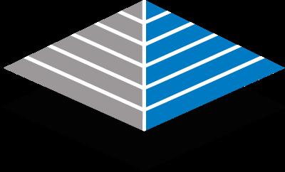 BoMaPa-Logosignet