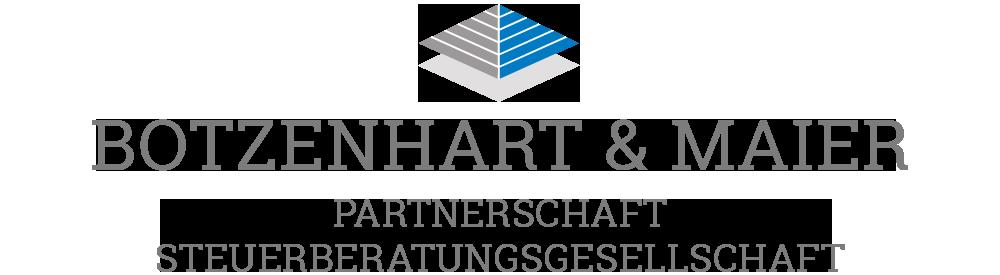 Botzenhart & Maier